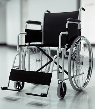 выплаты, дети-инвалиды, инвалиды, пособие