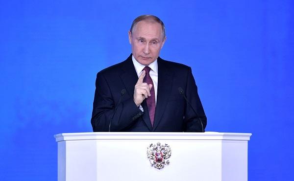 модернизация здравоохранения, оптимизация ЛПУ, послание президента
