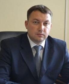 Алексей Пак, Владимир Ющук, кадровые перестановки, Медицина Сахалина