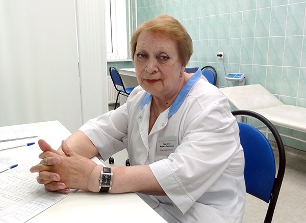 Марина Немченко, Приморский краевой перинатальный центр, Светлана Нечаева, Татьяна Курлеева