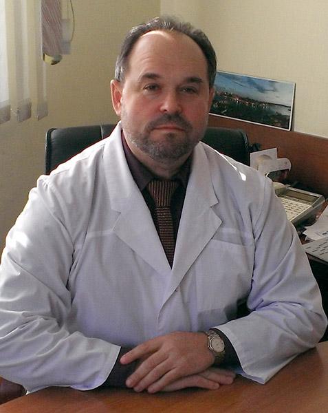 Михаил Семанив, некролог