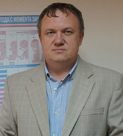 ККЦ СВМП, Краевой клинический центр специализированных видов медицинской помощи