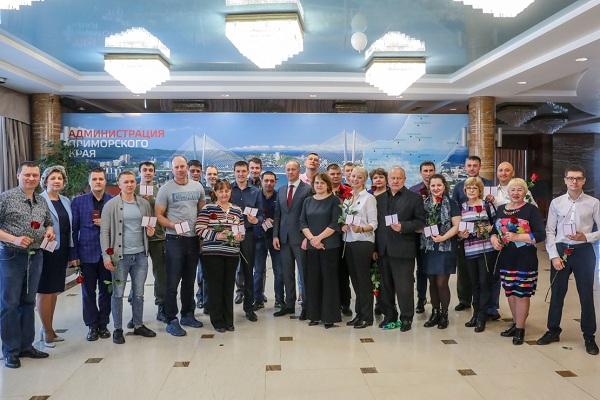 Донорство, доноры, Краевая станция переливания крови, Ольга Горева, Служба крови