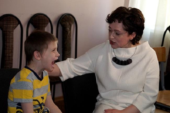 гигиена полости рта, Елена Русакова, стоматология