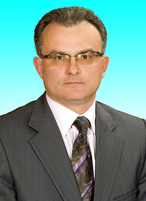 Михаил Волков, онкодиспансер, ПКОД, Приморский краевой онкологический диспансер