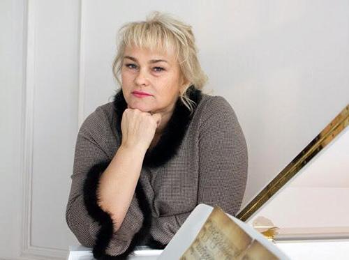 Анастасия Горохова, Краевая клиническая детская психиатрическая больница, Психиатрия и наркология