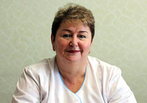 Валерий Приходько, гериатрический центр, Госпиталь для ветеранов войн, Елена Фильчук