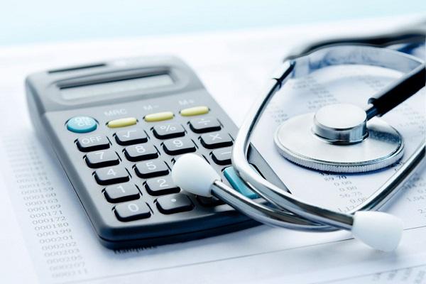 медицинское страхование, ОМС, реформа