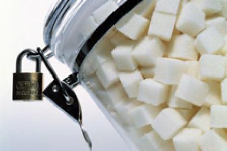 Какие крупы повышают уровень сахара в крови