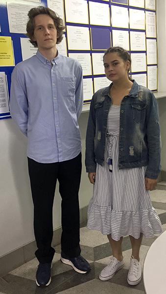 Вадим Олейник, Владивостокская поликлиника №3, Екатерина Конева, Инна Бобина