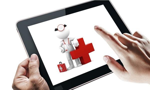 онлайн-консультации, телемедицинв, Яндекс.Здоровье