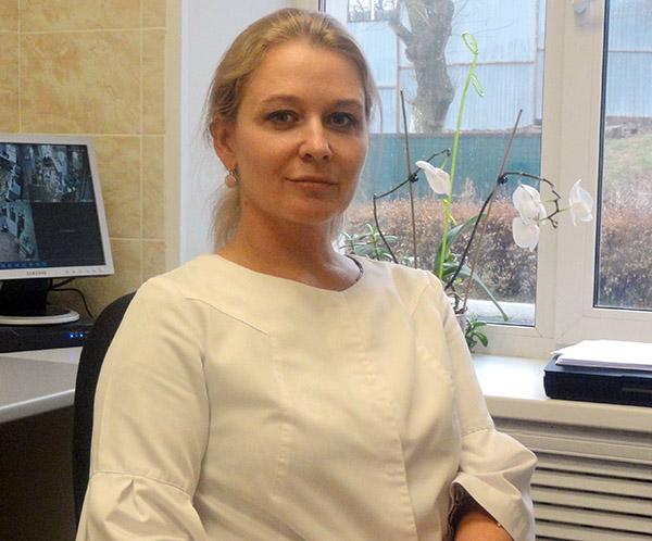 КНД, Краевой наркологический диспансер, Лаборатории Приморья, Психиатрия и наркология, Юлия Корнилова