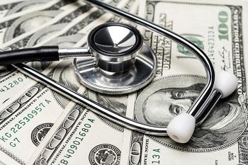 Obamacare, здравоохранение США