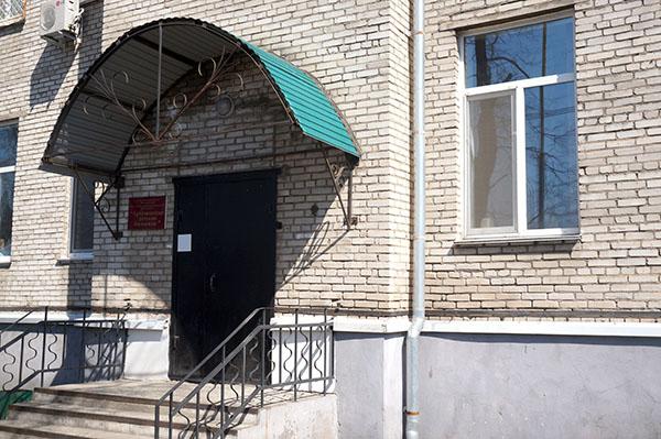 Артёмовская детская больница, Инна Рыжененкова, Людмила Баранова