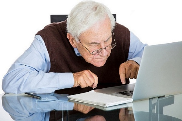 пенсионная реформа, пенсия
