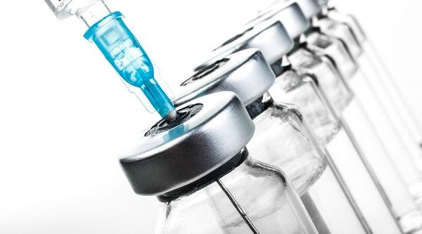 акцинация, горячая линия, иммунизация, прививки, ЦГиЭ, Центр гигиены и эпидемиологии в Приморском крае
