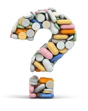 антиретровирусные препараты, дефицит лекарств, ЖНВЛП