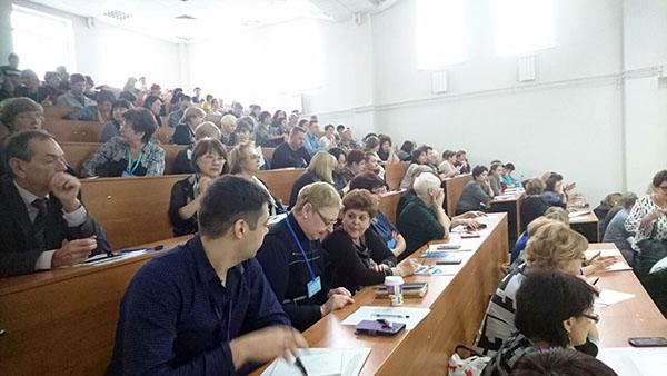Анастасия Худченко, Владивостокская поликлиника №6, Ольга Перова
