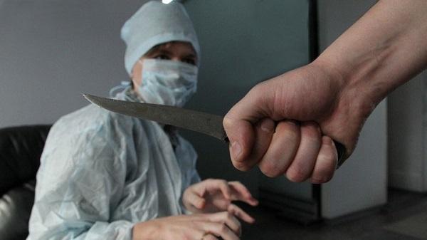 законопроект Яровой, нападение на врачей, нападение на медработников