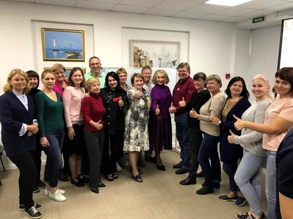 Анастасия Худченко, Росздравнадзор, Татьяна Курлеева, центры компетентности