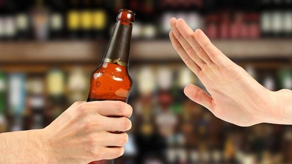 алкоголизм, алкогольная зависимость, наркомания, пьянство