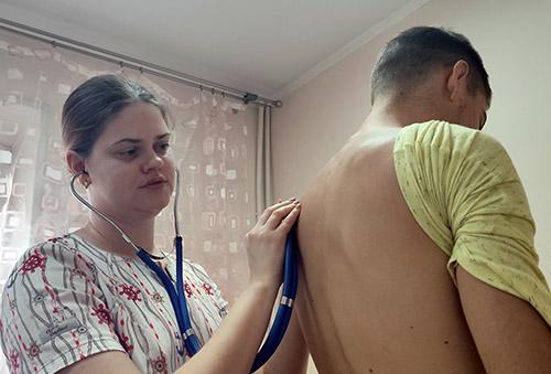 Анна Тупикина, детская кардиология, кардиология, ККЦ СВМП, Краевой клинический центр специализированных видов медицинской помощи