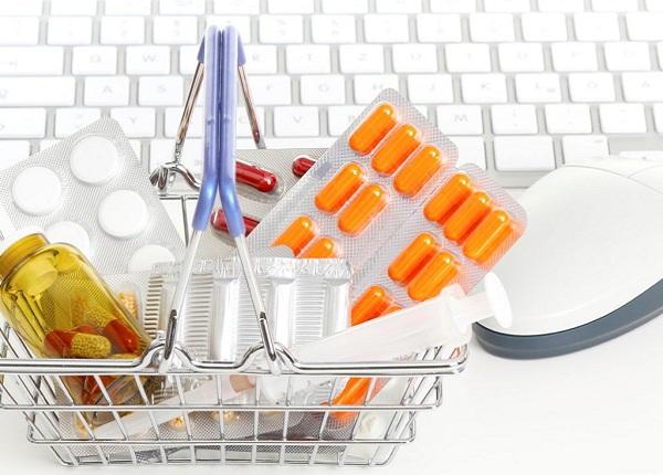 интернет-аптеки, интернет-торговля, лекарства онлайн, онлайн-аптеки, продажа лекарств