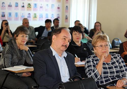 Анастасия Паташенко, Лаборатории Приморья, масс-спектрометрия, Петр Костин, Региональный медицинский центр Лотос