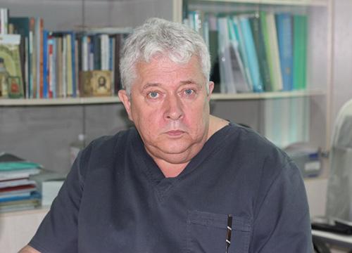ВМП, Евгений Абдуллин, ККБ №2, Краевая клиническая больница №2, Светлана Бениова