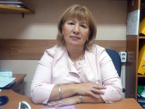Валерий Приходько, Ирина Мамонова, Лаборатории Приморья, Госпиталь для ветеранов войн