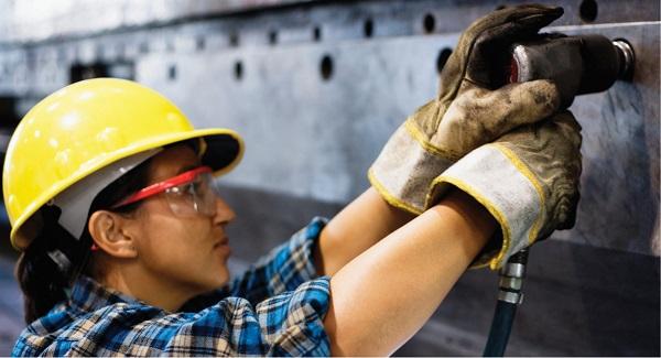 гендерное неравенство, женский труд. вредное производство, Минтруда, опасные профессии