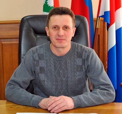 Андрей Хитрый, Ирина Ерошкина, Контракты главных врачей, Ольга Жукова