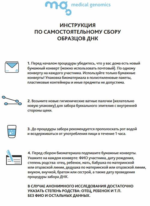 КЛД, Лаборатории Приморья, Лаборатория Эксперт, Сергей Шитер, установление отцовства