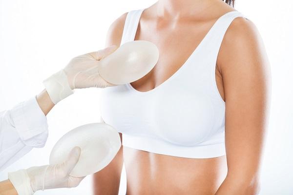 грудные имплантаты, пластическая хирургия, Роздравнадзор