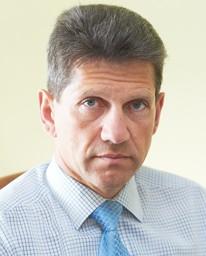 Алексей Панов, ВКРД №3, Владивостокский клинический родильный дом №3, роддом №3, Центр медицинского права