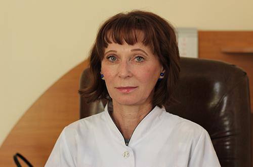 Артёмовская детская больница, Галина Сумина, Инна Рыжененкова, педиатрия, Спортивная медицина
