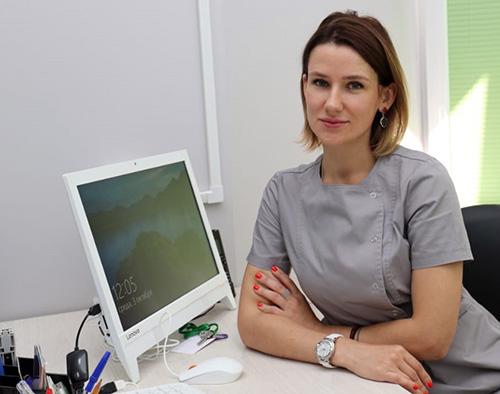 вакуумная аспирационная эксцизия, Варвара Колесникова, онколог-маммолог, ПримаМед