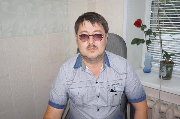 Владивостокская поликлиника №3, Евгений Корчак, Маргарита Назарова