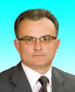 Михаил Волков, Приморский краевой онкологический диспансер