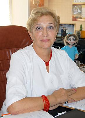 «Здоровье», забота, медицинский автопоезд, Ольга Перова, передвижная поликлиника, поезда здоровья