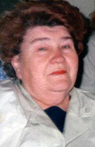 Лидия Лукьянова, некролог