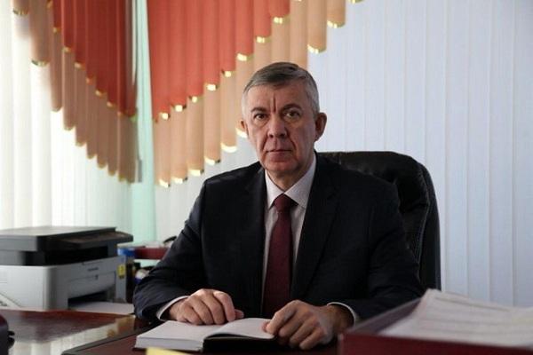 Алексей Субботин, кадровые перестановки, Медицина Амурской области, Медицина Приамурья