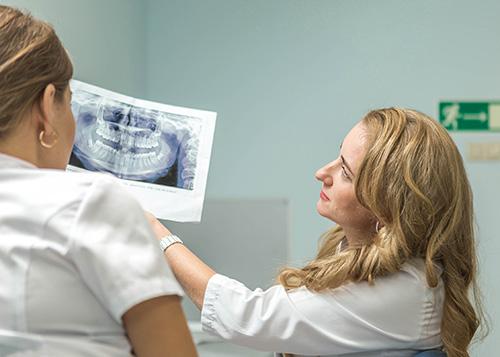 Краевая детская стоматологическая поликлиника, ортодонтия, Стоматология Приморья, Яна Опрышко