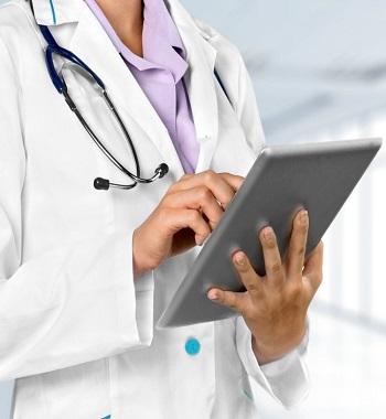 здравоохранение Сахалинской области, Медицина Сахалина
