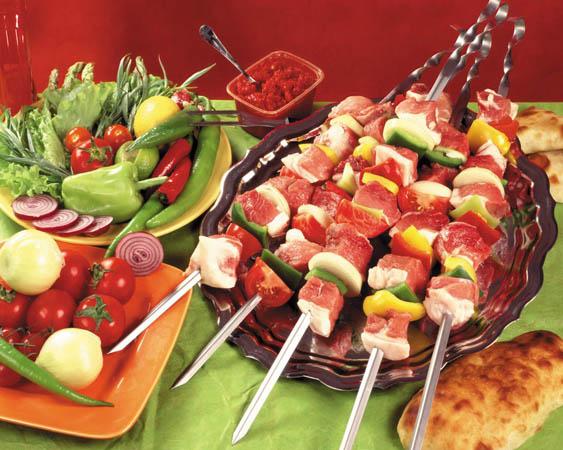 заготовки консервирование рецепты питания диеты tvr_id=6636