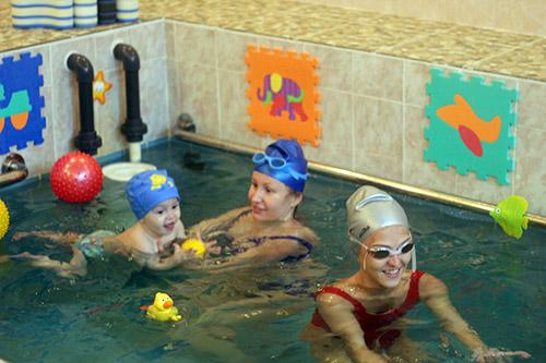 кинезиотерапия, Лариса Ташкинова, Наталья Золотарёва, реабилитация, Региональный медицинский центр Лотос
