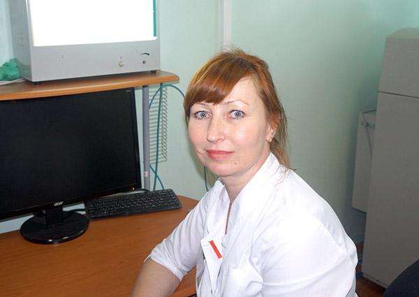 Владивостокская клиническая больница №2, Вячеслав Глушко, Светлана Вельяотс