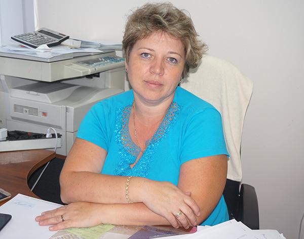 вакцинопрофилактика, Евгения Воробьёва, ККЦ СВМП, Краевой клинический центр специализированных видов медицинской помощи