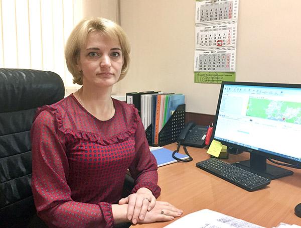 Ирина Салахутдинова, Станция скорой медицинской помощи г. Владивостока