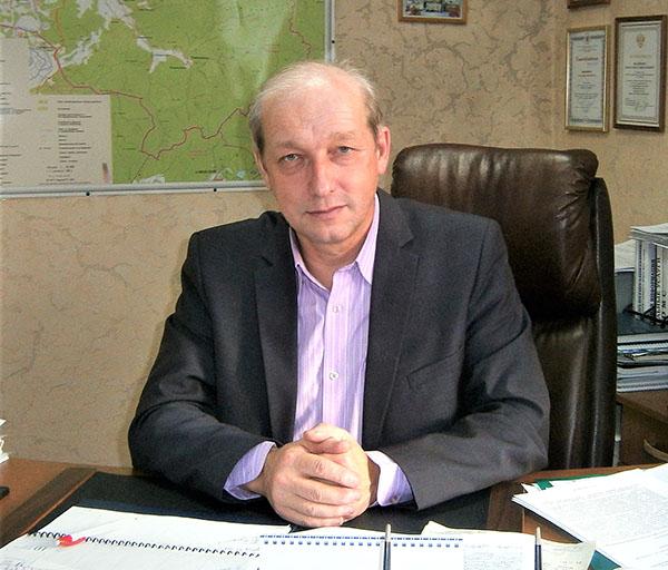 Александр Федейкин, Олег Колосов, Станция скорой медицинской помощи г.Уссурийска
